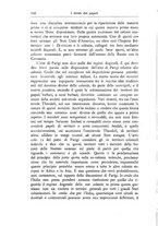giornale/CFI0351614/1919/unico/00000128