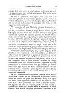 giornale/CFI0351614/1919/unico/00000129