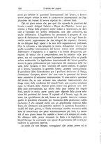 giornale/CFI0351614/1919/unico/00000130