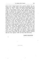 giornale/CFI0351614/1919/unico/00000131