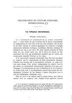giornale/CFI0351614/1919/unico/00000132
