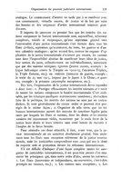 giornale/CFI0351614/1919/unico/00000133