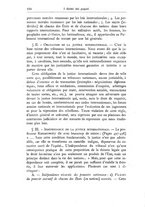 giornale/CFI0351614/1919/unico/00000134