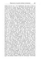 giornale/CFI0351614/1919/unico/00000135
