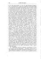 giornale/CFI0351614/1919/unico/00000136