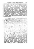 giornale/CFI0351614/1919/unico/00000137