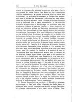 giornale/CFI0351614/1919/unico/00000138