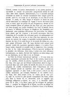 giornale/CFI0351614/1919/unico/00000139