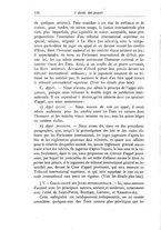 giornale/CFI0351614/1919/unico/00000140