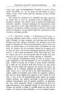 giornale/CFI0351614/1919/unico/00000141
