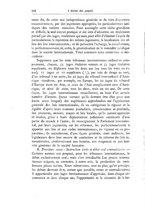 giornale/CFI0351614/1919/unico/00000142