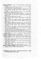 giornale/CFI0351614/1919/unico/00000143