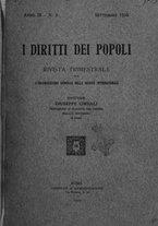 giornale/CFI0351614/1919/unico/00000145