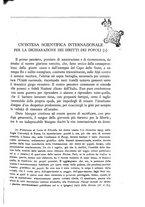 giornale/CFI0351614/1919/unico/00000147
