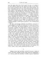 giornale/CFI0351614/1919/unico/00000148