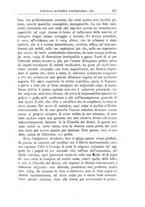 giornale/CFI0351614/1919/unico/00000149