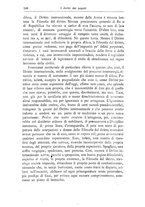 giornale/CFI0351614/1919/unico/00000150
