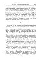 giornale/CFI0351614/1919/unico/00000151