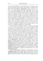 giornale/CFI0351614/1919/unico/00000152