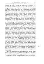 giornale/CFI0351614/1919/unico/00000153