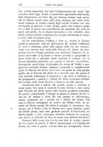 giornale/CFI0351614/1919/unico/00000154