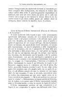 giornale/CFI0351614/1919/unico/00000155