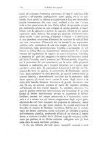 giornale/CFI0351614/1919/unico/00000156