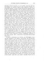 giornale/CFI0351614/1919/unico/00000157