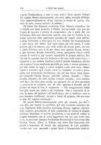 giornale/CFI0351614/1919/unico/00000158
