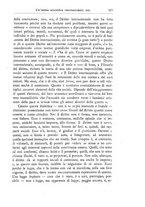 giornale/CFI0351614/1919/unico/00000159