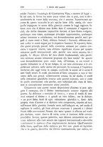 giornale/CFI0351614/1919/unico/00000160