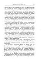 giornale/CFI0351614/1919/unico/00000181