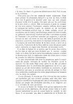 giornale/CFI0351614/1919/unico/00000182