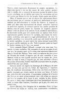 giornale/CFI0351614/1919/unico/00000183