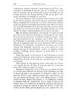 giornale/CFI0351614/1919/unico/00000184