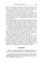 giornale/CFI0351614/1919/unico/00000185