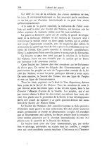 giornale/CFI0351614/1919/unico/00000186