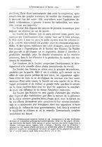giornale/CFI0351614/1919/unico/00000187