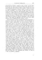 giornale/CFI0351614/1919/unico/00000189