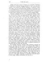 giornale/CFI0351614/1919/unico/00000190