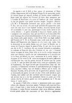 giornale/CFI0351614/1919/unico/00000191