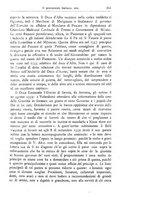 giornale/CFI0351614/1919/unico/00000193