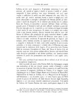 giornale/CFI0351614/1919/unico/00000194