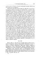 giornale/CFI0351614/1919/unico/00000195