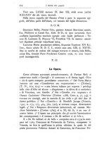 giornale/CFI0351614/1919/unico/00000196