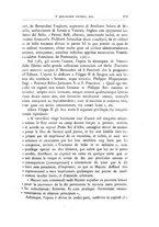 giornale/CFI0351614/1919/unico/00000197