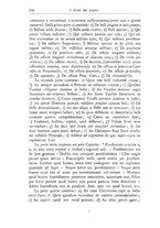 giornale/CFI0351614/1919/unico/00000198