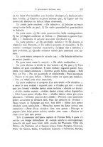 giornale/CFI0351614/1919/unico/00000199