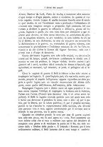 giornale/CFI0351614/1919/unico/00000200