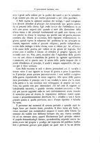 giornale/CFI0351614/1919/unico/00000201